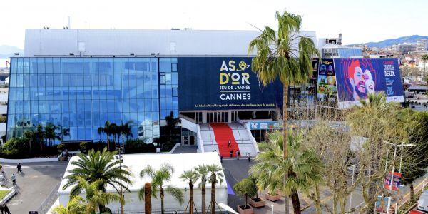 FIJ Cannes 2020 jour 0