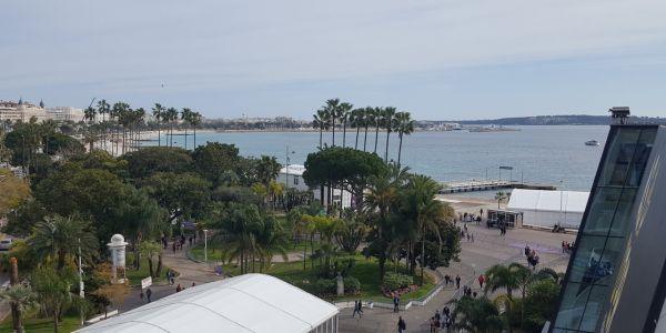 FIJ Cannes 2020 : jour 2 vendredi 21 février