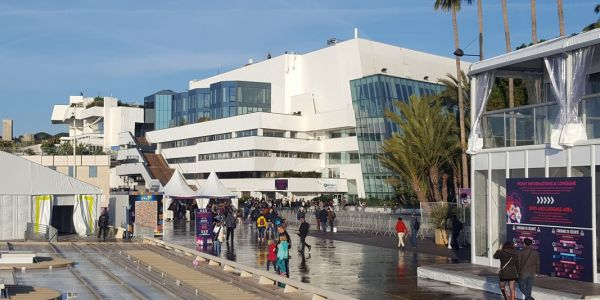 FIJ Cannes 2020 : jour 3  samedi 22 février