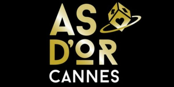 As d'Or 2021 les gagnants