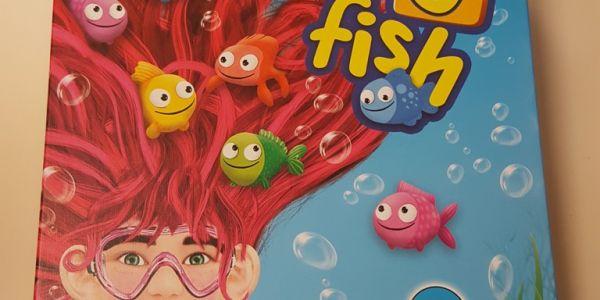 [CDLB] Foto Fish