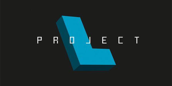 [Découverte] Project L