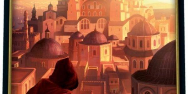 7 Wonders cities : les règles du jeu