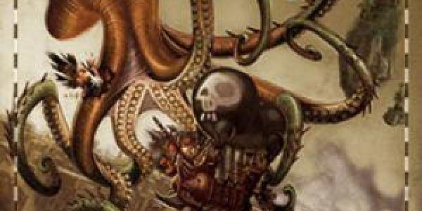 Critique de Eollis Pirates des vents
