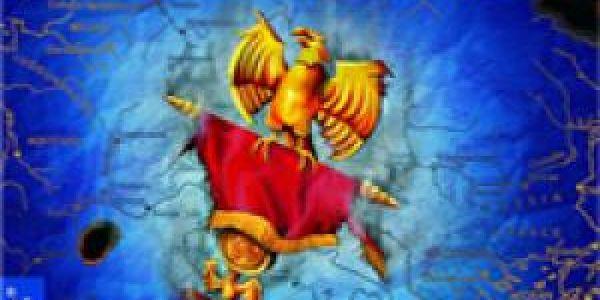 Critique de Les Colons de Catane : La Conquête de Rome