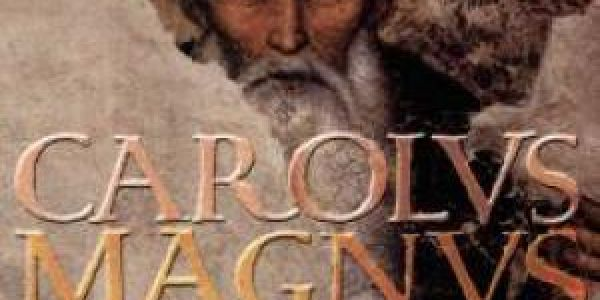 Critique de Carolus Magnus