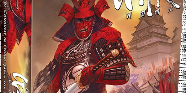 Age of War : le futur Reiner Knizia