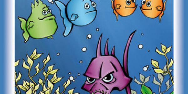 Une mémoire de poisson ?