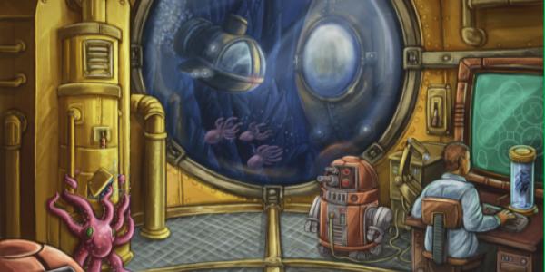 Critique de AquaSphere