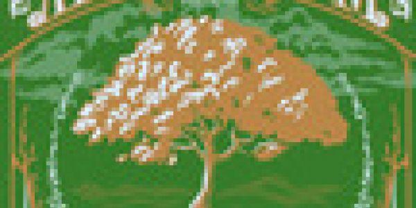 Critique de Arboretum