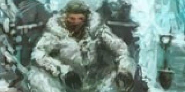 Arctic Scavengers en approche !