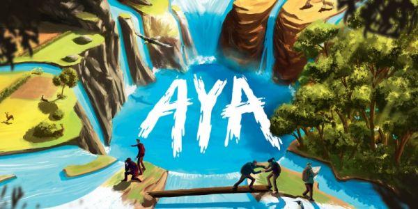 Critique de AYA