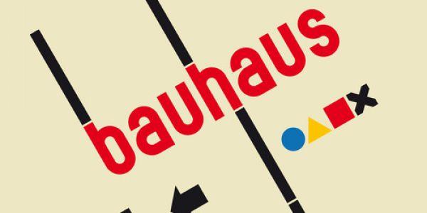 Critique de Bauhaus