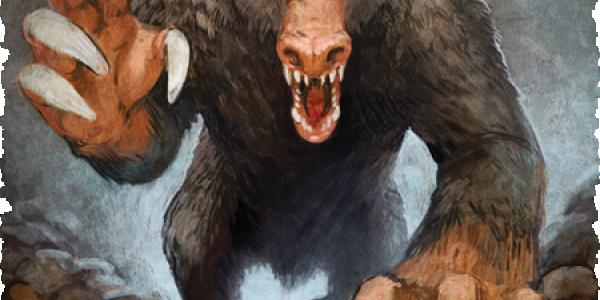 Bienvenue dans les Sous-Bois : le Molox