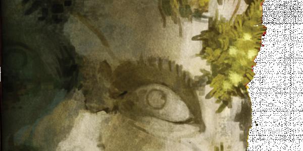 Bienvenu dans les Sous Bois : Headfall Hollow