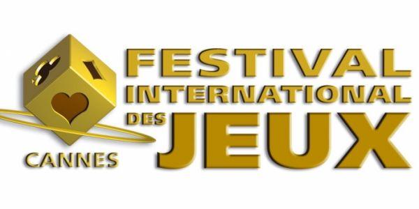 Cannes... le festival !