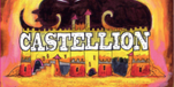 Critique de Castellion