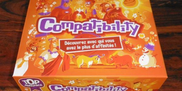 [CDLB] Compatibiliy : nouvelle édition