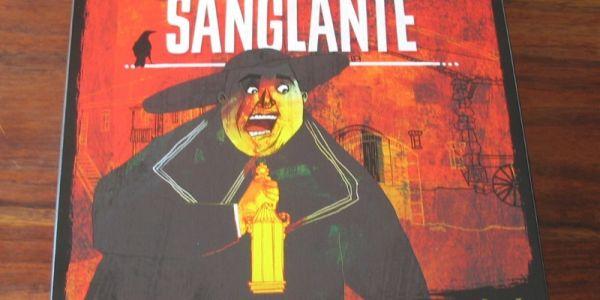 [CDLB] L'Auberge Sanglante