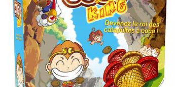 Critique de Coco King