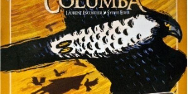 Critique de Columba