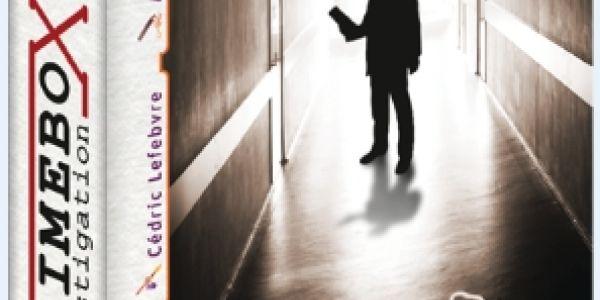 Crimebox : la règle du jeu & des cadeaux à remporter