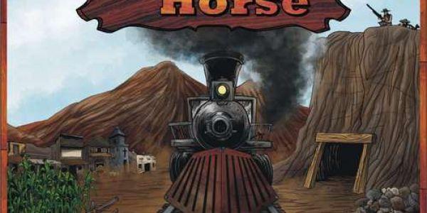 Un jeu de trains qui n'en est pas un...