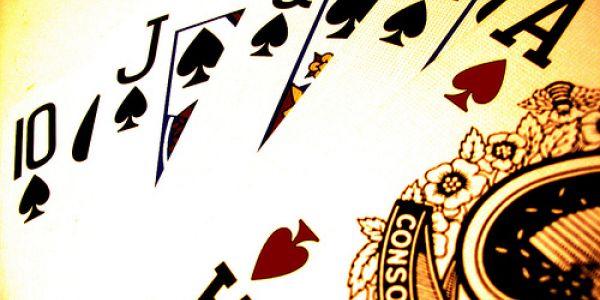 Deux nouveaux sites de Poker en ligne validés