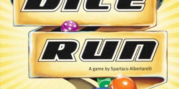 Critique de Dice Run