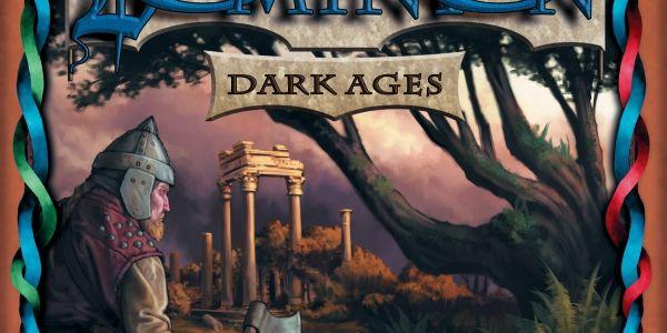 Dominion - Dark Ages : les cartes déjà révélées !