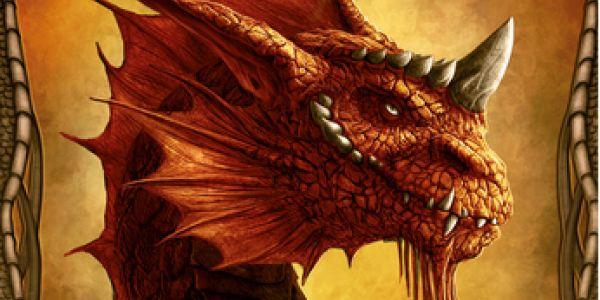 Draco : le premier Colovini de 2011