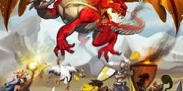 White Goblin Games plus rapide que Descartes ?