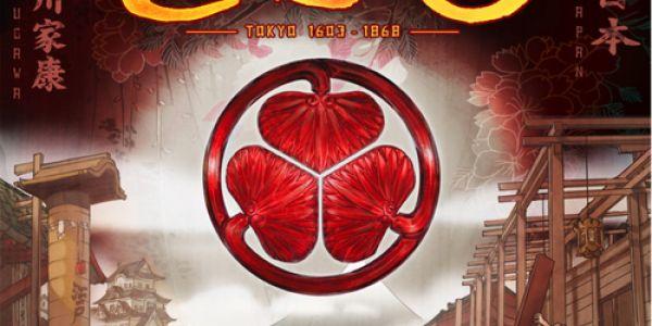 Edo : la règle du jeu
