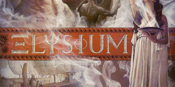 Critique de Elysium