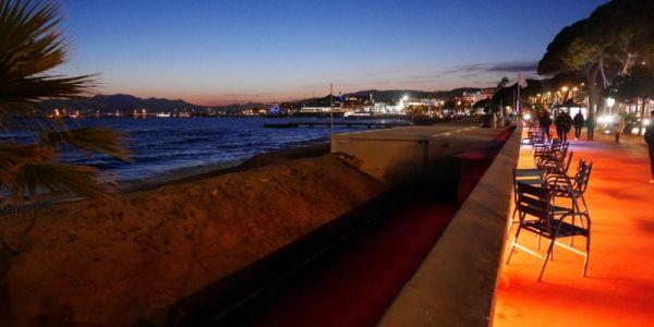 FIJ Cannes 2017 : mes coups de coeur