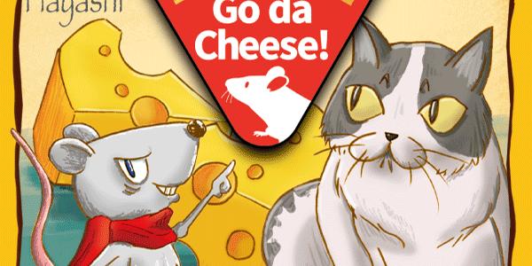 Go da Cheese