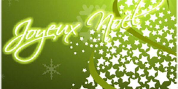 Guide d'achat Noël 2012