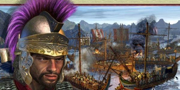 Hamilcar : la première extension pour Hannibal :Rome Vs Carthage