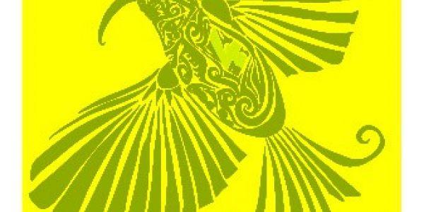 Hawaiki, l'esprit funky des Polynésiens