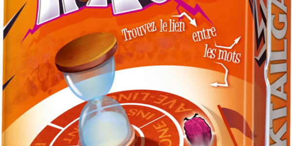 Coktail Games, bon jeu... Illico !