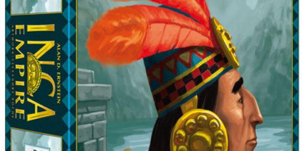 Inca Empire - Le JedisTest