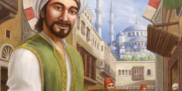Critique de Istanbul