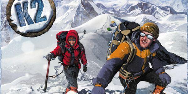 K2 : le jedistest