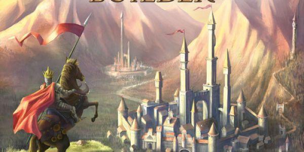 Kingdom Builder  : le jedistest