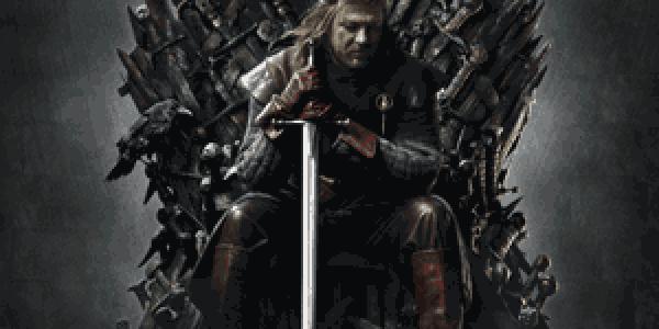 L'hiver vient sur HBO