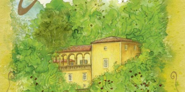 La Granja où l'art de s'occuper d'une ferme en dormant