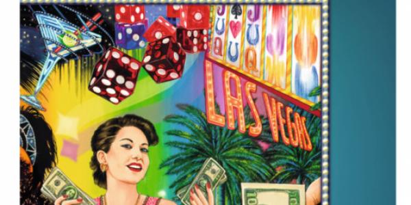 Critique de Las Vegas Boulevard