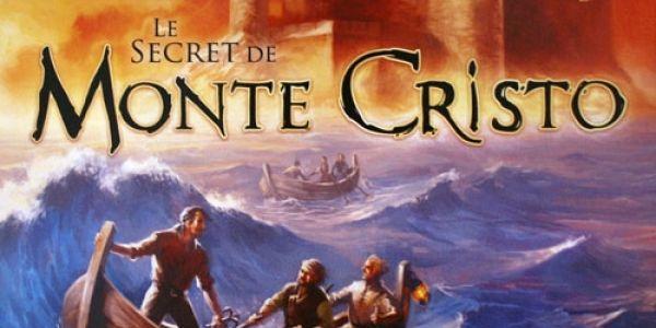 Le secret de MonteCristo: du 100% Filo