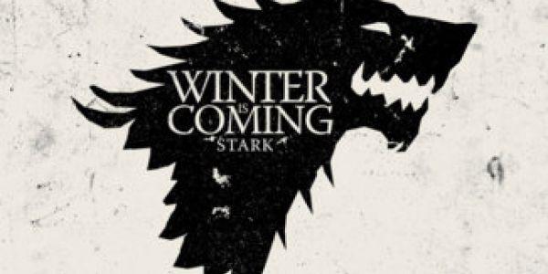 Les loups garous de Westeros