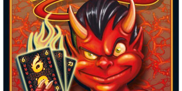 Quelle diablerie nous prépare ce jeu de cartes ?